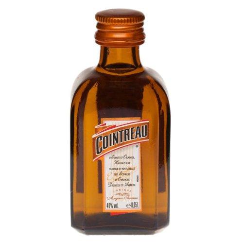 cointreau-orange-liqueur-6-x-5cl-miniature-bottles