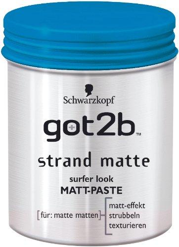 got2b-strand-matte-beach-mat-matt-paste-100-ml-pack-of-2