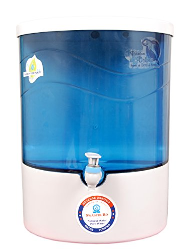 Swastik RO Water Purifier 4