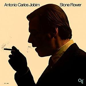 Stone Flower [Vinyl LP]