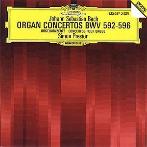 Découvrir l'orgue par le disque - Page 2 41I5VQphm5L._SL500_AA300_