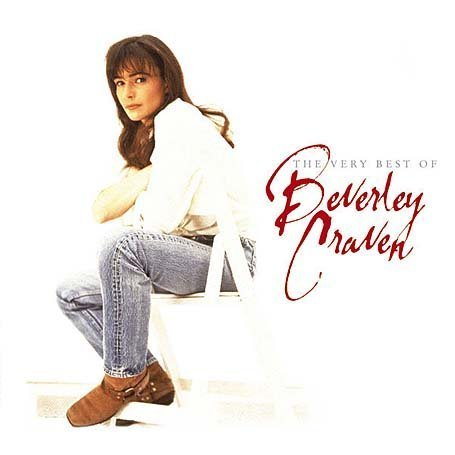 The Very Best Of Beverley Craven