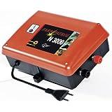 Farm Patrol N3000 230V Weidezaungerät Netzgerät