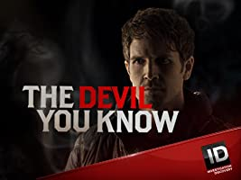 Devil You Know Season 2