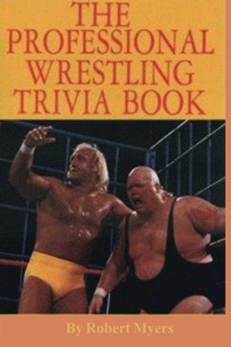 professional-wrestling-trivia-book
