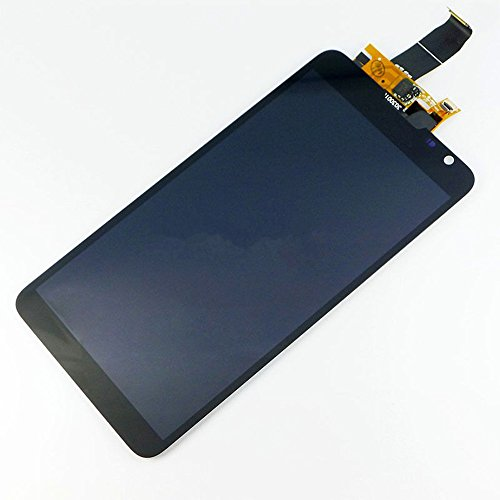 how to fix huawei y550 touch screen prolem