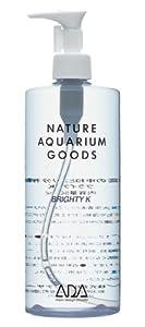 Aquarium ADA Brighty K (500ml)