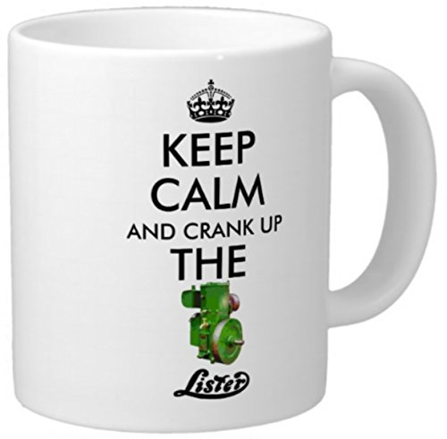 novelty-mug-keep-calm-and-crank-up-the-lister-a-great-gift-for-any-classic-vintage-lister-type-d-mod