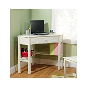 Addition To Your Home Office Furniture Or Bedroom. : Office Products
