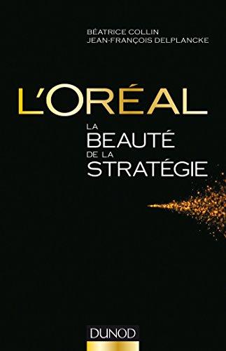 loreal-la-beaute-de-la-strategie