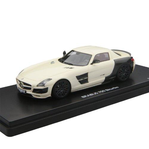 dickie-schuco-coche-de-modelismo-escala-143-52x10x52-cm-450881900