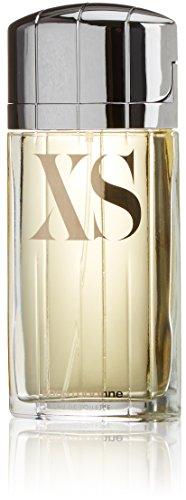 xs-pour-homme-par-paco-rabanne-100-ml-eau-de-toilette-vaporisateur