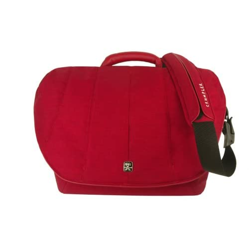 Buy 12 Shoulder Bags In Red