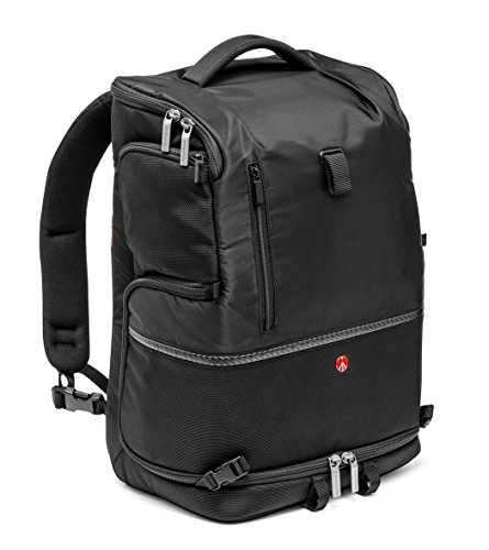 manfrotto-mb-ma-bp-tl-advanced-tri-backpack-large-black