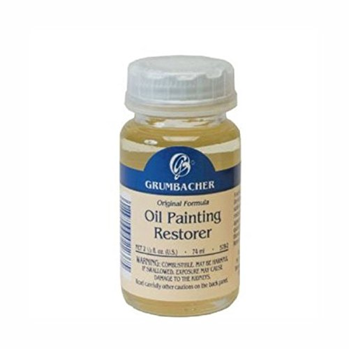 grumbacher-oil-painting-restorer-2-1-2-oz-jar-5782
