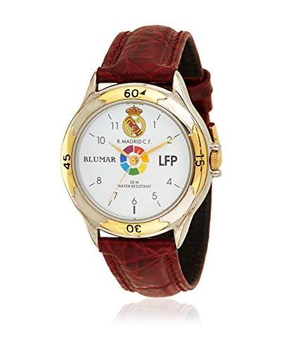 Blumar Reloj de cuarzo Man TF461G-AG  35 mm