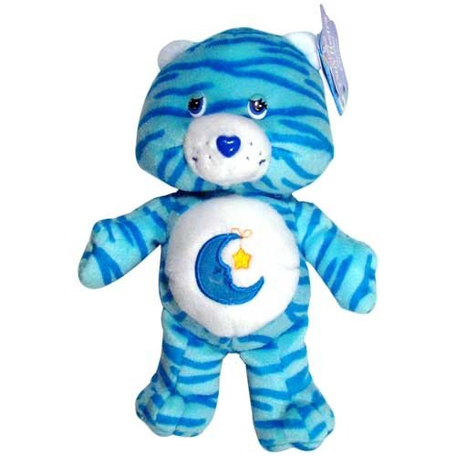 Care Bears Bedtime Bear - 1