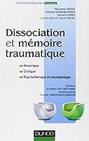 Dissociation et mémoire traumatique