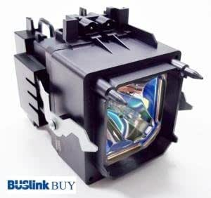 BUSlink XL-5100 / F93087600 UHP TV LAMP REPLACEMENT FOR SONY KDS-R50XBR1, KDS-R60XBR1, KS-50R200A, KS-60R200A, KS-50R200A, KS-60R200A, KS-50R200A, KS-60R200A