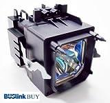 BUSlink XL-5100 / F93087600 UHP TV