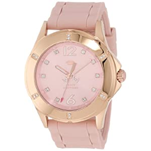 Juicy Couture Women's 1900997