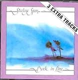 Back In Line by Steeleye Span (1996-07-28)