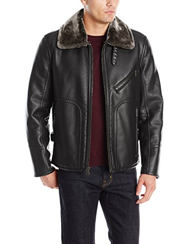 marc-new-york-by-andrew-marc-mens-lenox-faux-shearling-pilot-jacket-black-medium