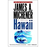 Hawaii (0375760377) by Michener, James A.