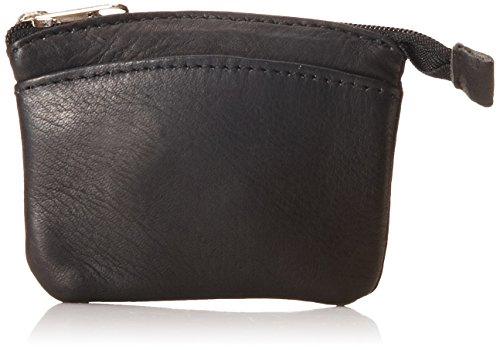 david-king-co-zip-coin-purse-small-black-one-size