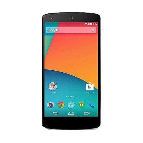 [cell phones],LG Google Nexus 5 D821 32GB, 8MP, KitKat, Quad-Core Factory Unlocked World Mobile Phone -