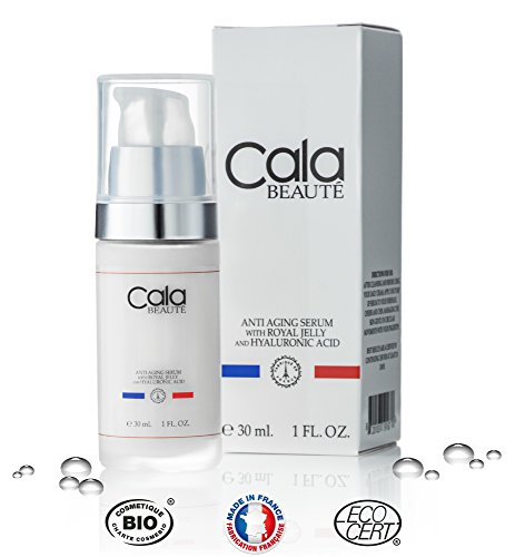 cala-beaute-anti-ageing-serum-to-plump-lift-tighten-and-rejuvenate-skin-with-hyaluronic-acid-hydrate