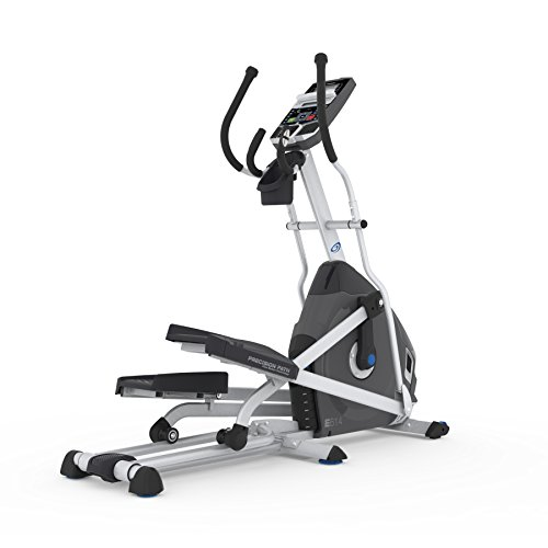 nautilus-e614-elliptical-trainer