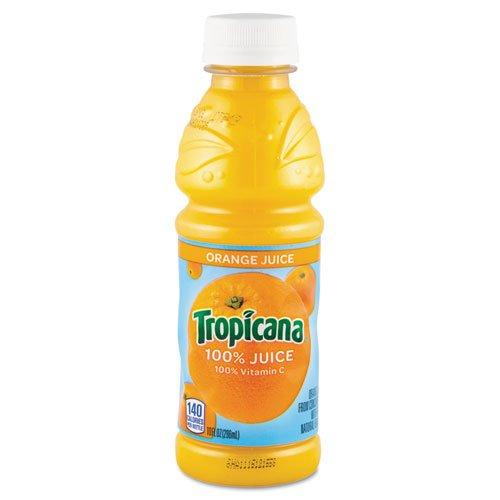 tropicana-juice-beverages