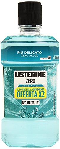 listerine-zero-alcol-collutorio-pia-delicato-offerta-500-ml-confezione-da-2