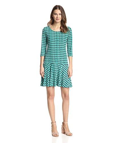 Leota Women's Kelsey Dress