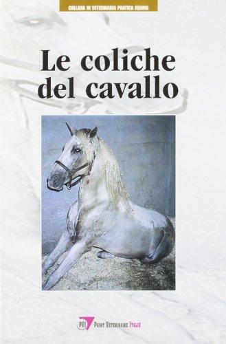 le-coliche-del-cavallo