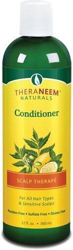 theraneem-organix-conditioner-scalp-therap-neem-lemon-peppermint-12-fl-oz-360-ml