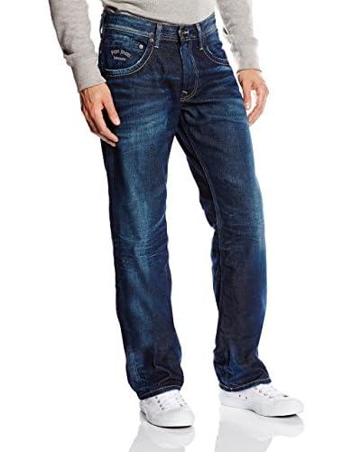 Pepe Jeans London Jeans Jeanius Denim W28L34