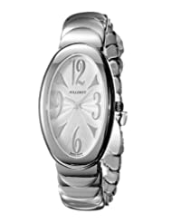 Milleret Anaconda Women's Watch 1030-11-151-11A