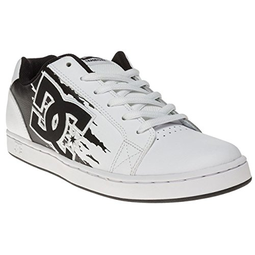 dcshoecousa-serial-graffik-2-trainers-white-9-uk