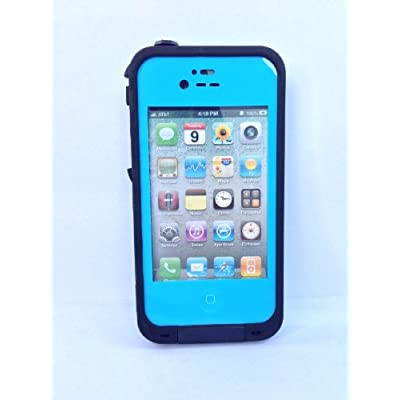 then need lifeproof iphone 5 case amazon blue Address: Opp Parinayam
