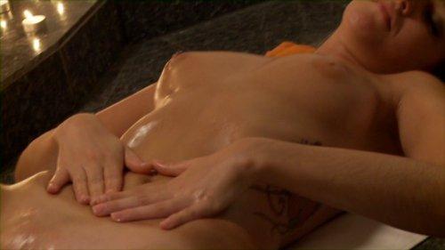 yoni massage stories onanie geschichten