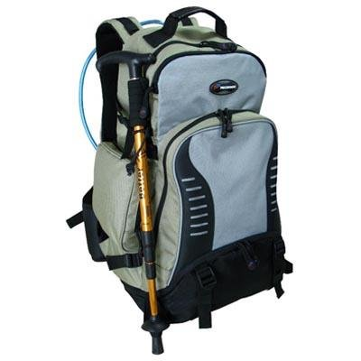 PrecisionPak Hydrapak Hiking Pack