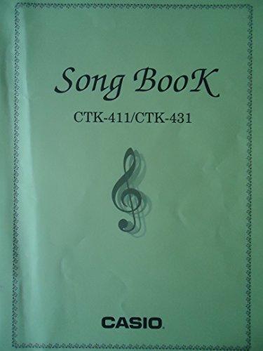 casio-song-book-ctk-411