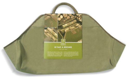 fallen-fruits-5212-5212-log-sack-olive-green