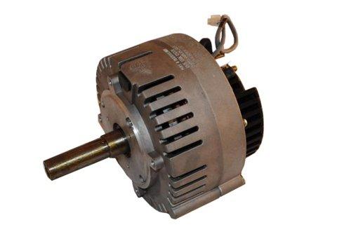 Motenergy Me-0201012801 Brushless Dc Permanent Magnet Motor