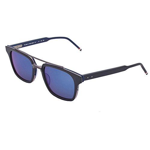burberry eyewear mens  mens sunglasses