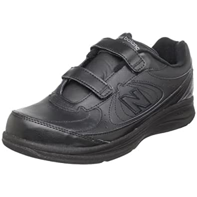 Innovative  View All Ecco  View All Casual Shoes  View All Ecco Casual Shoes