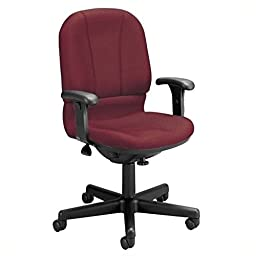 OFM 640-238 Posture Series Task Chair
