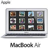 MacBook Air 1400/11.6 MD711J/B